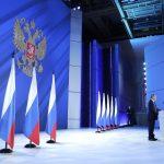 Количество студентов-бюджетников в России увеличится на 45 000