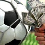 Особенности прогнозирования спортивных матчей