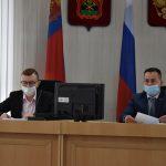В Киселёвске зарегистрировано 10 религиозных организаций