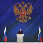 Российским школьникам подарят 16 000 новых автобусов