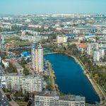 Как успешно провести переезд в Новокузнецке