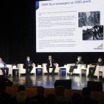 В преддверии 300-летия Кузбасса Сергей Цивилев провел встречу с историками
