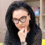 Кемеровская учительница стала амбассадором всероссийской акции