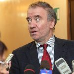Кузбасс благодарит Валерия Гергиева за концерт, а Гергиев благодарит Кузбасс
