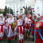Кузбассовцев ждут две короткие рабочие недели