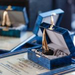 «Авант-ПАРТНЕР» наградит лучших предпринимателей Кузбасса