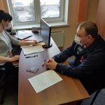 Шахтерам «Алексиевской» вернули все долги по зарплате