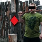 В Белове наказали сетевого экстремиста-рецидивиста