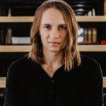 Уроженец Новокузнецка может войти в список Forbes