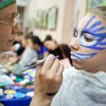 Кузбасские библиотеки готовятся к акции «Библионочь-2021»