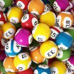 Кемеровчанин выиграл 10 миллионов в лотерею