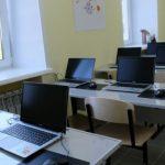 Школьники из Новокузнецкого района получат путеводитель по виртуальному миру