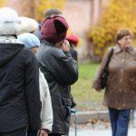 Двадцать кузбассовцев предпенсионного возраста с начала года оформили пенсию досрочно