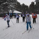 Воспитанникам закрытой кемеровской спортшколы нашли новое место