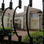 Здание Новокузнецкого муниципального банка продают за 297 миллионов