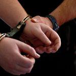 Бывшего чиновника отправили в колонию за махинации с жильём в Новокузнецке