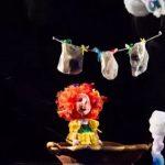В Кузбассе стартуют «Большие гастроли» Владимирского областного театра кукол