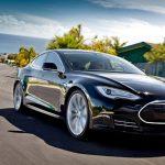 Особенности электрокаров Tesla