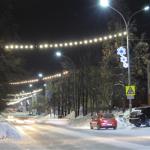 Названы сроки ремонта дороги от Кемерова до Анжеро-Судженска