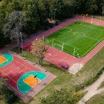 В честь 300-летия Кузбасса реализуют 126 народных проектов