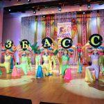 Кузбассовцев приглашают окунуться в мир танцевальных грёз