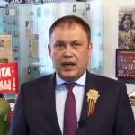 Главы кузбасских городов поздравили жителей с Днём победы