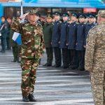 Жители Кемерова недовольны пробками из-за репетиций парада Победы