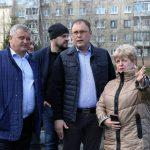 Мэр Кемерова рассказал, как строится образовательный кластер