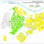 Опубликован график отключения горячей воды в Кемерове