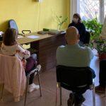 В Кемерове курильщикам предлагают изменить своё сознание