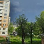 В Новокузнецке отметят День соседей