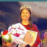 В рамках празднования 300-летия Кузбасса в регионе выбрали этнокрасу