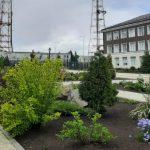 Температурные качели в Кузбассе: 30-градусная жара и заморозки до -2