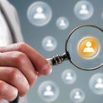 Поиск нужного человека онлайн по фамилии
