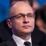 Сергей Кириенко избран председателем общества «Знание»