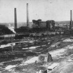 4000 тонн сверхплановой стали: каков вклад Кузбасса в Победу?