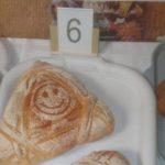 Кузбасские производители хлеба и муки получили более 25 млн рублей