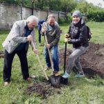 К акции «100 добрых дел» подключились читатели газеты «Кузбасс»