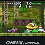 Игры для приставки Game Boy Advance