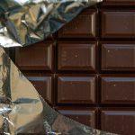 Кемеровостат выяснил, сколько килограммов шоколада съедают за год в Кузбассе