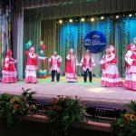 На развитие сельских Домов культуры дополнительно будет направлено 24 млрд. рублей из федерального бюджета