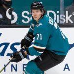 Кемеровский хоккеист не поедет на чемпионат мира из-за травмы