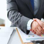 Существуют ли бесплатные мгновенные займы и как их получить?
