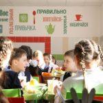 Жители Кузбасса высоко оценили качество питания в местных школах и детсадах
