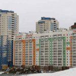 На переселение жителей Кузбасского города потратят 955 миллионов