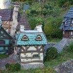 В Новокузнецке состоится невероятный фестиваль ландшафтного искусства