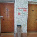 Следователи проверят информацию о грибке на стенах детсада в Киселёвске