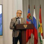 Кузбассовцы могут обратиться к министрам по телефонам прямой линии