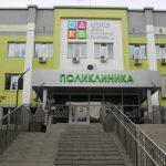 К 300-летию Кузбасса в Кемерове после ремонта открылось нейрохирургическое отделение