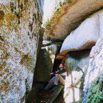 Шерегеш в массы: кузбасский путешественник презентовал новый путеводитель
